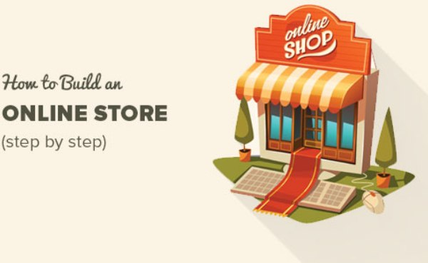 How To Open an Ecommerce Store